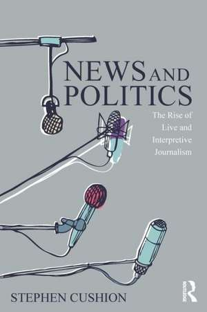 News and Politics