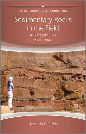 Sedimentary Rocks in the Field imagine