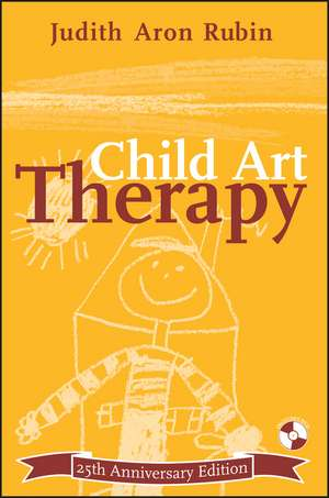 Child Art Therapy imagine