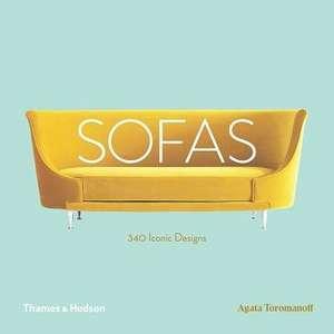 Sofas imagine