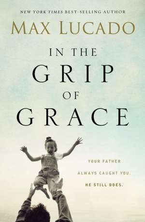 In the Grip of Grace imagine