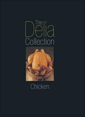 The Delia Collection