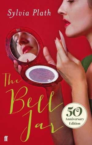 The Bell Jar de Sylvia Plath
