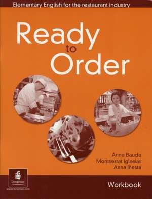 Ready To Order Wb Con Clave imagine