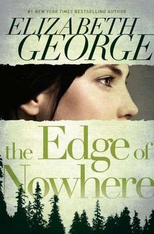 The Edge of Nowhere:  Boy or Beast de Elizabeth George