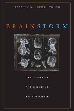 Brain Storm – The Flaws in the Science of Sex Differences imagine
