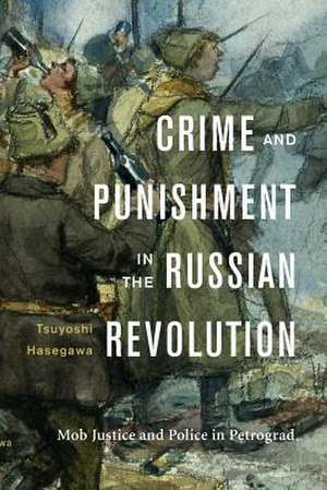 crime and punishment book online pdf