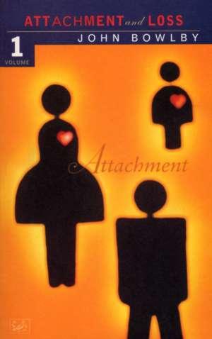 Attachment imagine