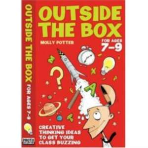 Outside the Box 7-9