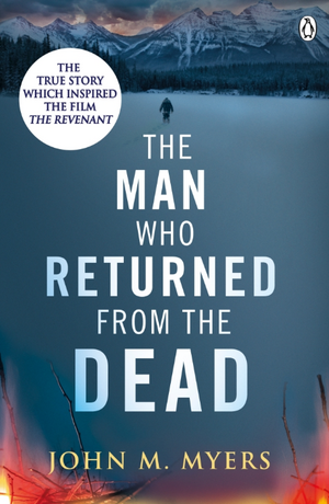 The Man Who Returned From The Dead imagine