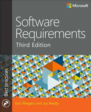 Software Requirements imagine
