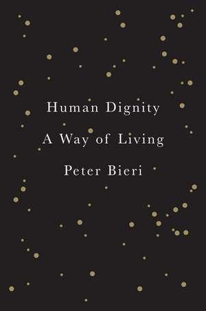 Human Living