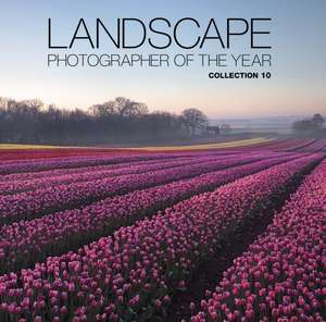 Landscape Photographer of the Year imagine