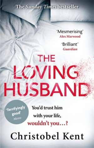 The Loving Husband