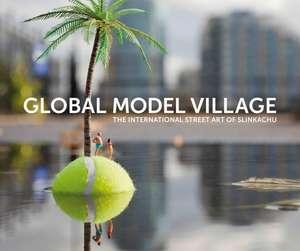 Little People: The Global Model Village imagine