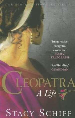 Cleopatra imagine