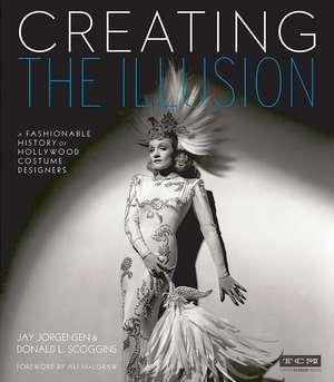 Creating the Illusion (Turner Classic Movies)
