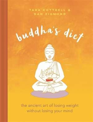 Buddhas Diet