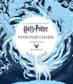 Harry Potter de Insight Editions