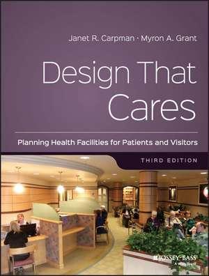 Design That Cares