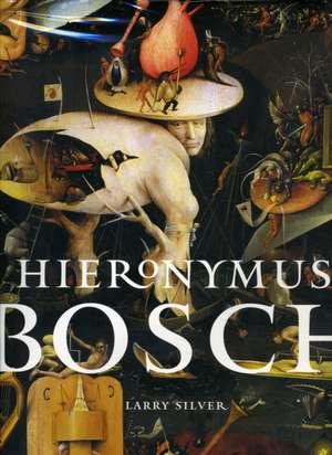 Hieronymus Bosch imagine