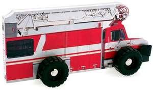 Fire Engine de  Dorling Kindersley Publishing