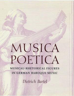 Musica Poetica imagine