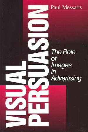 Visual Persuasion imagine