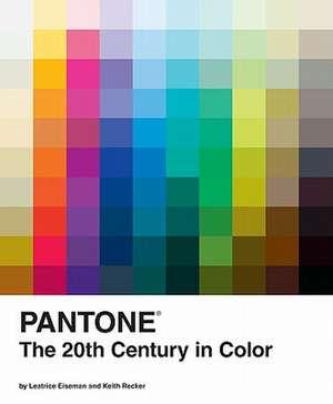 Pantone imagine
