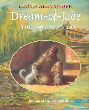 Dream-Of-Jade