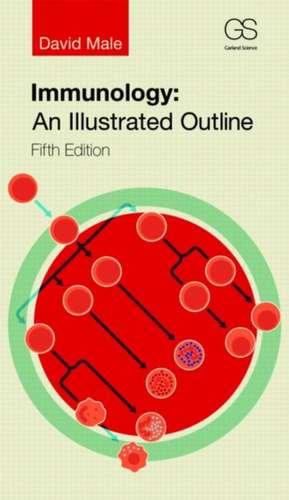 Immunology imagine