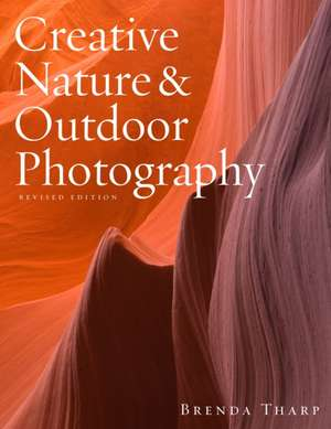 Creative Nature & Outdoor Photography imagine
