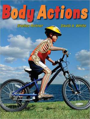 Body Actions