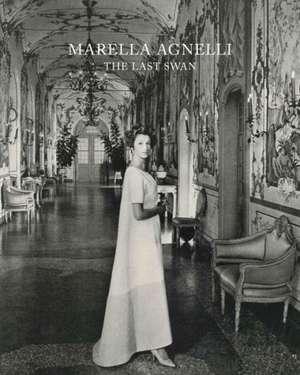 Marella Agnelli imagine