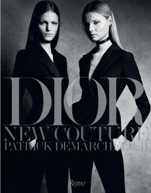 Dior imagine