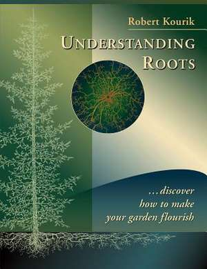 Understanding Roots imagine