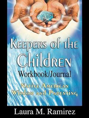 Keepers of the Children