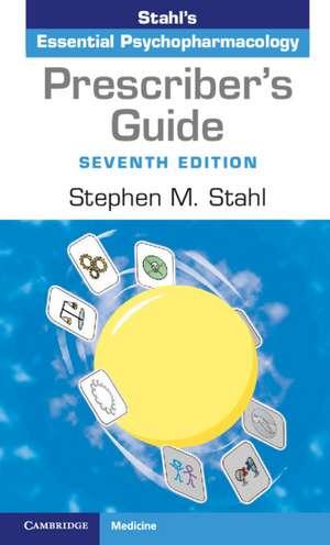 Prescriber's Guide imagine