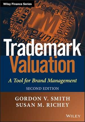 Trademark Valuation