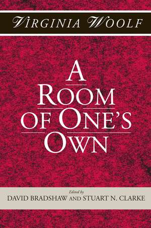 A Room of One′s Own