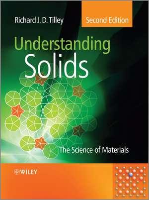 Understanding Solids imagine