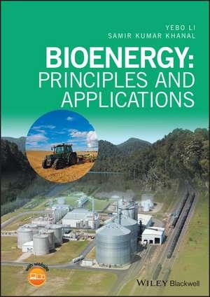 Bioenergy imagine