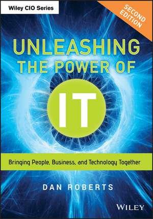 Unleashing the Power of IT imagine