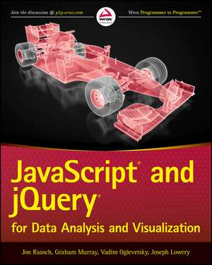 javascript and jquery book pdf