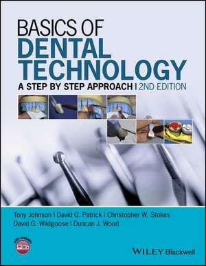 Basics of Dental Technology imagine