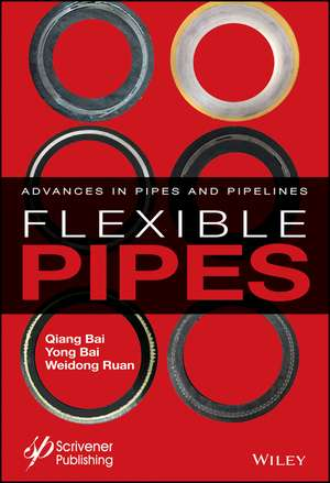 Flexible Pipes imagine