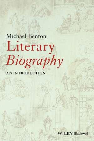 Literary Biography