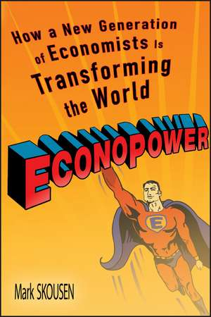 EconoPower