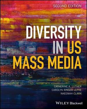Diversity in U.S. Mass Media imagine