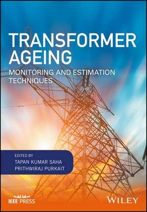 Transformer Ageing